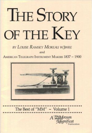 The Story of the Key